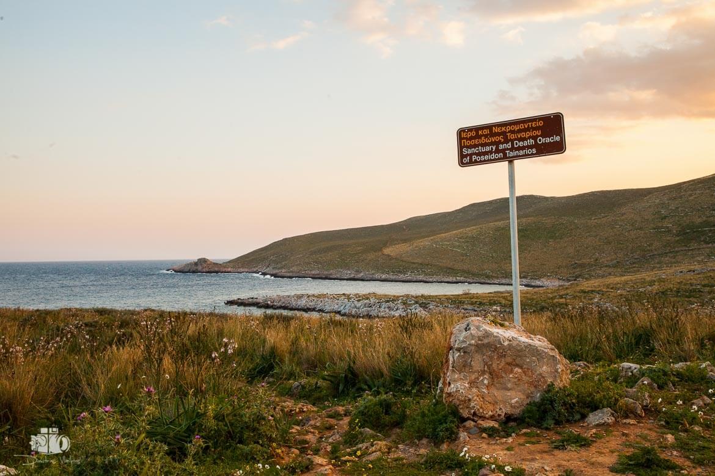 Road_Trip_peloponnese