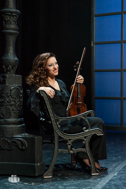 national-greek-opera