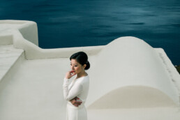 santorini_Dimitris_vlaikos_Portrait_advertising_commercial_Photographer Athens-greece