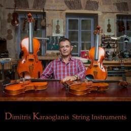 violin_maker_dimitris_karaoglanis_greece_Portrait_commercial_Photographer_Athens