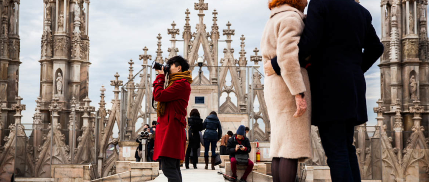 Image result for Milan photographer