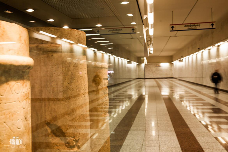 Athens_Metro_Art