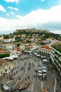 Greece_is_Athens