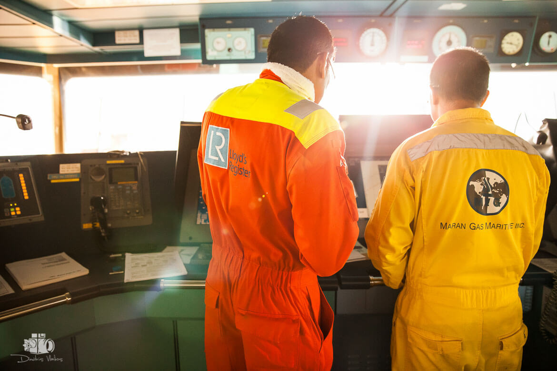 Lloyds_Marine_Campaign_2016_LNG_Doha