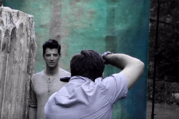 _Dimitris_vlaikos_Portrait_advertising_commercial_Photographer Athens-greece