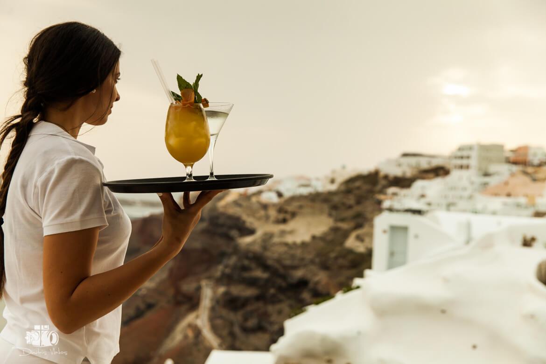 Greece_is_People_Santorini_taste_Dimitris_Vlaikos