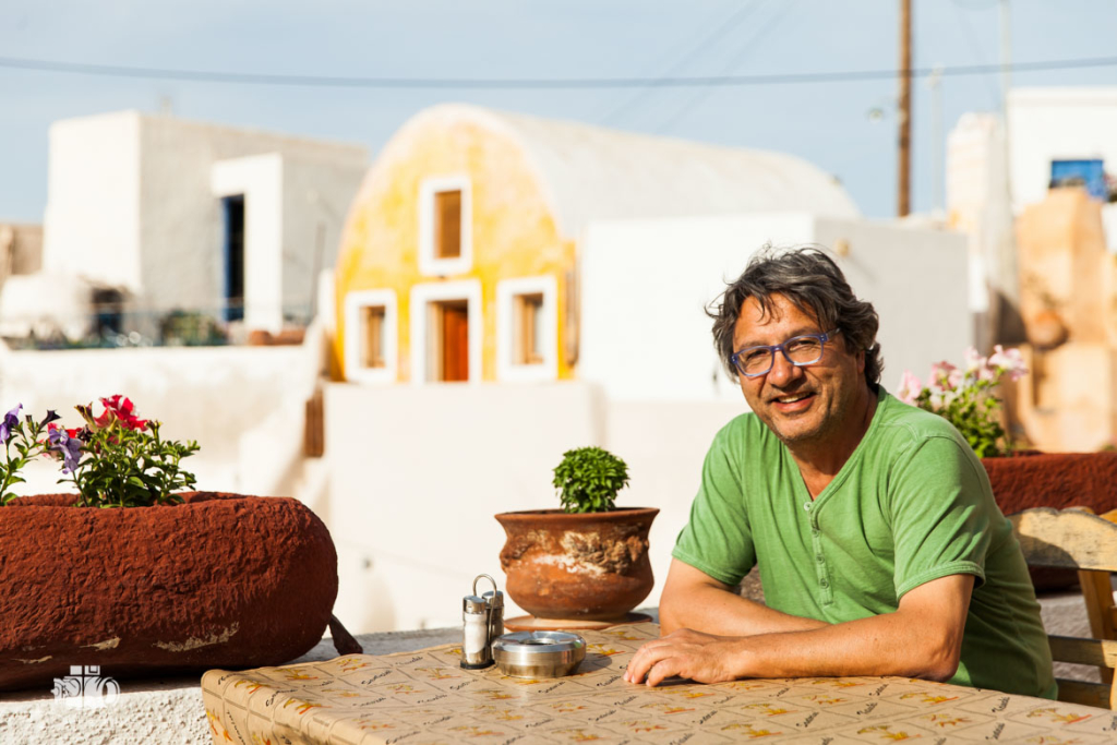 Greece_is_People_Santorini_taste_Dimitris_Vlaikos