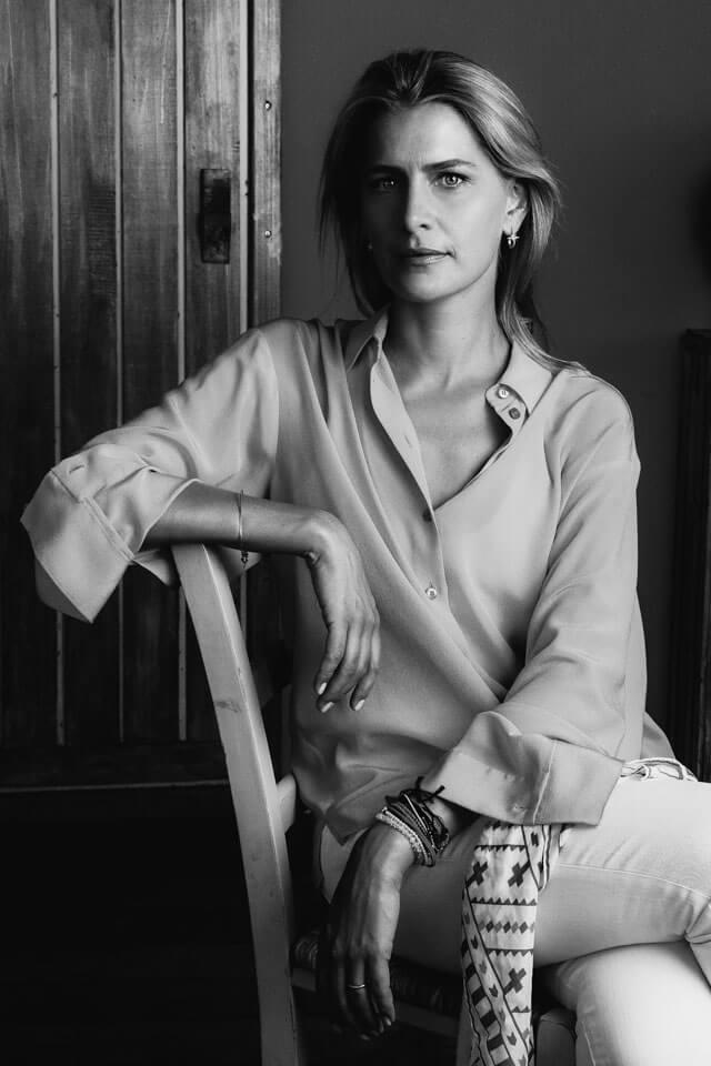Tatiana_Blatnik_princess_by_portrait_photographer_athens_greece_advertising_commercial_headshot_Dimitris_Vlaikos