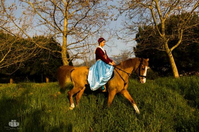 messenia_horses_Vlaikos-1