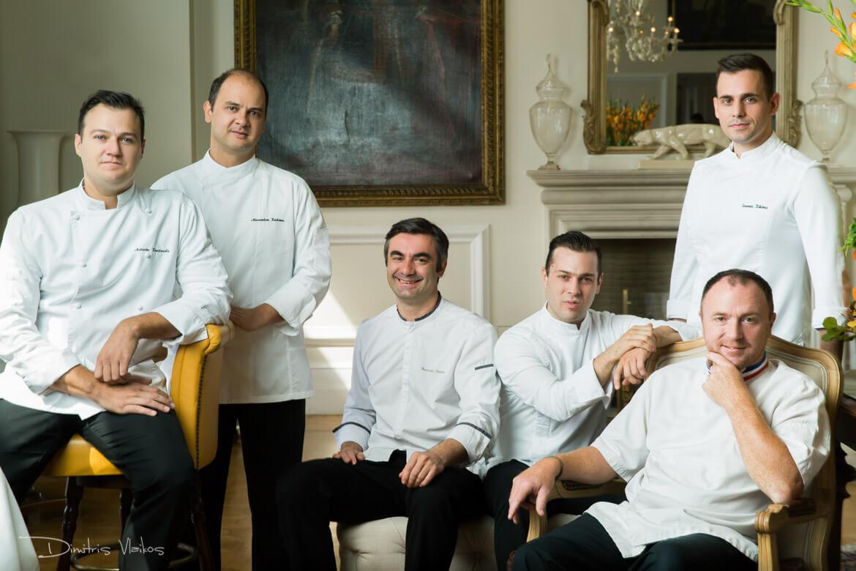 Grand_Bretagne_group_chef_Vlaikos-1