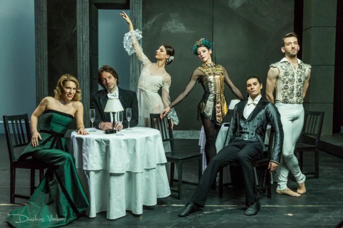 National_Opera_Greece_Stavros_Niarchos_Vlaikos-4