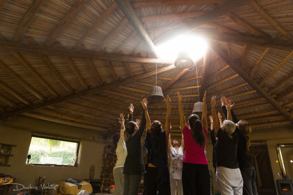 regreen_seliana_yoga_retreat_dimitris_Vlaikos-1