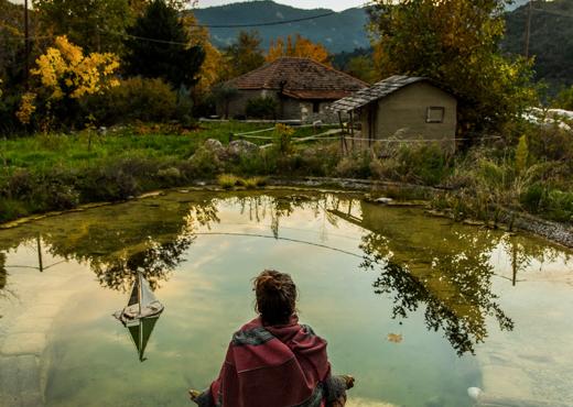 regreen_seliana_yoga_retreat_dimitris_Vlaikos-15