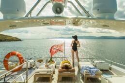 yacht_photography_athens__Portrait_advertising_headshot_Photographer Athens-greece_vlaikos