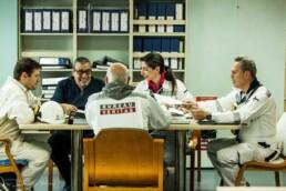 bureau_veritas_campaign_2018__Portrait_advertising_headshot_Photographer Athens-greece_vlaikos