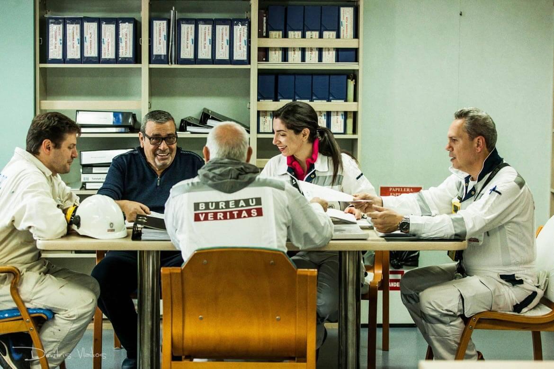 bureau_veritas_campaign_2018_Vlaikos-13