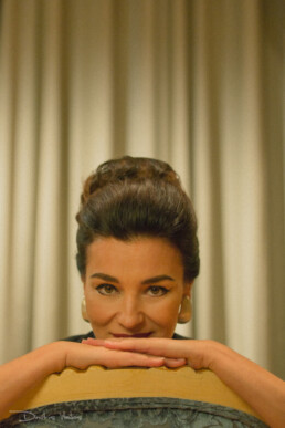 maria_nafpliotou_maria_callas_Portrait_advertising_headshot_Photographer Athens-greece_vlaikos