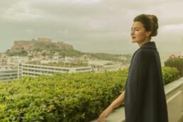 maria_nafpliotou_maria_callas_Portrait_advertising_headshot_Photographer Athens-greece_vlaikos