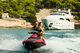Tacos_of_the_seas_IYC luxury yachts_Portrait_advertising_headshot_Photographer Athens-greece_vlaikos