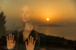 Ηρώ Σαΐα_Portrait_advertising_headshot_Photographer Athens-greece_vlaikos