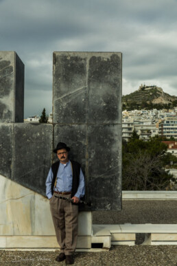 Christopher_king_Portrait_advertising_headshot_Photographer Athens-greece_vlaikos