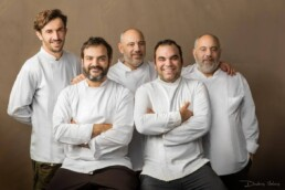 Hoocut_cookoovaya_chefs_Headshot Portrait Photographer Athens-greece_vlaikos
