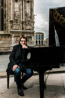 Milan_pianist_by_portrait_photographer_athens_greece_advertising_commercial_headshot_Dimitris_Vlaikos