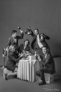 electra_metropolis_hotel_athens_wine_tasting_vlaikos-5