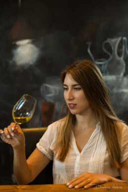 Papagiannakos_Domaine_winery_Vlaikos