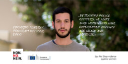Portrait_advertising_commercial_Photographer Athens-greece