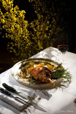 _food_commercial_Photographer Athens-greece