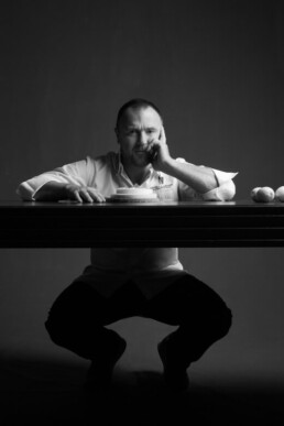 Arnaud_Larher_Grande_Bretagne_pastry_chef_portrait_food_photography_athens_greece_Vlaikos