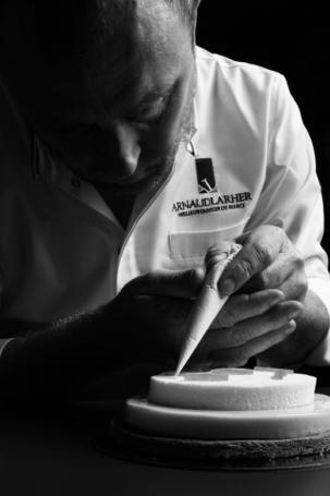 Arnaud_Larher_Grande_Bretagne_pastry_chef_food_photography_athens_greece_Vlaikos-10