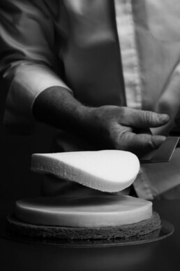 Arnaud_Larher_Grande_Bretagne_pastry_chef_food_photography_athens_greece_Vlaikos