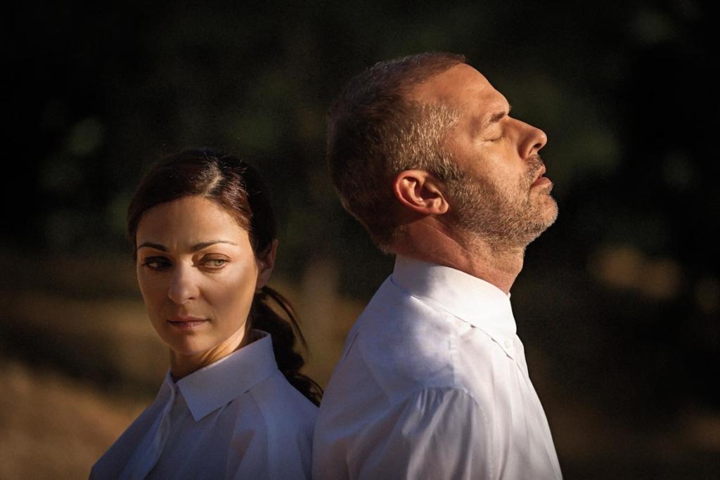 loulis_koliandri_vogue_greece_Portrait_commercial_Photographer_Athens-Greece_Dimitris_Vlaikos-6