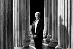 Anthony_Howard_Portrait_commercial_Photographer_Athens-Greece_Dimitris_Vlaikos-1
