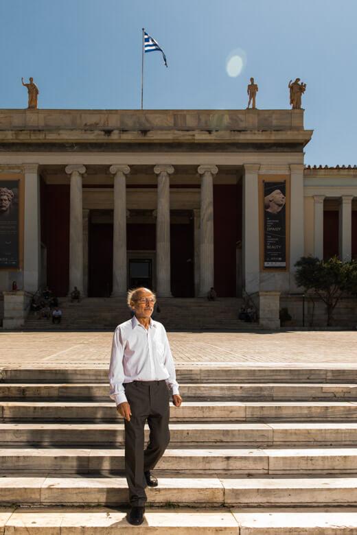 Manolis_korres_blue_magazine_Portrait_commercial_Photographer_Athens-Greece_Dimitris_Vlaikos