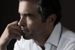 Constantinos_markoulakis_headshot_portrait_photography_athens_greece_commercial_Dimitris_Vlaikos