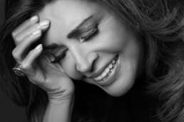 Mimi_Denisi_by_Portrait_commercial_headshot_athens_photographer_Dimitris_Vlaikos