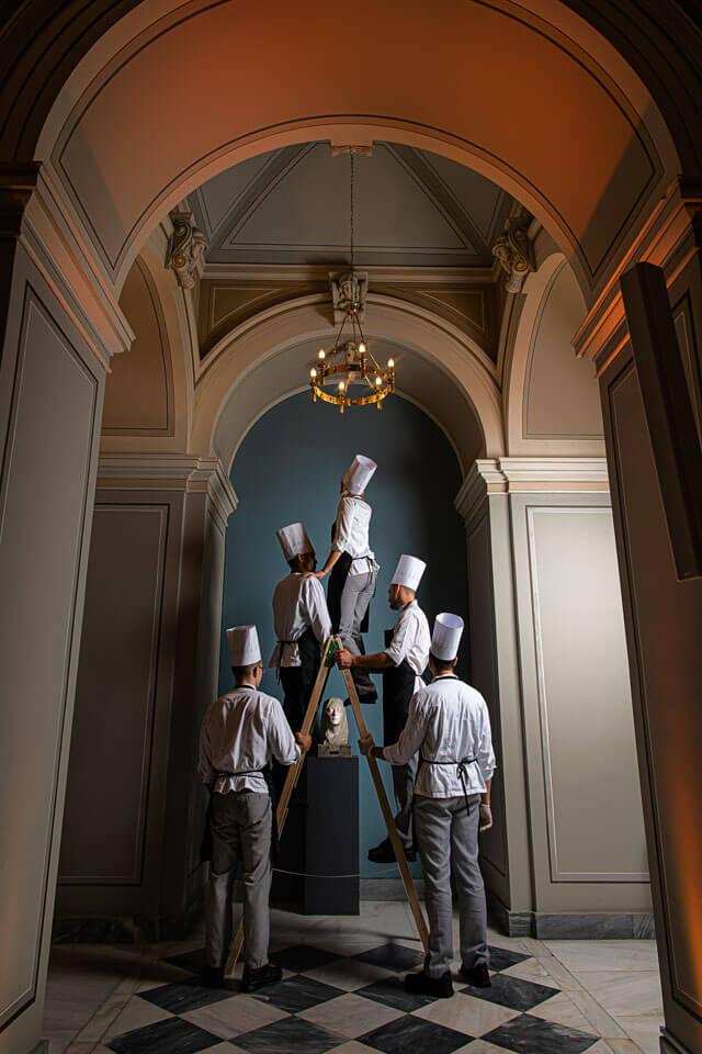 chefs_grand_bretagne_gastronomos_by_portrait_photographer_athens_greece_advertising_commercial_headshot_Dimitris_Vlaikos