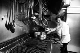 Omonoia_by_editorial_food_photographer_athens_greece__commercial_Dimitris_Vlaikos-21