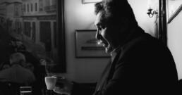 Omonoia_by_editorial_food_photographer_athens_greece__commercial_Dimitris_Vlaikos-21-21