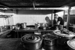 Omonoia_by_editorial_food_photographer_athens_greece_Dimitris_Vlaikos