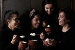 Gastronomos_yogurt_testing_by_food_editorial_portrait_photographer_athens_greece_Dimitris_Vlaikos-1