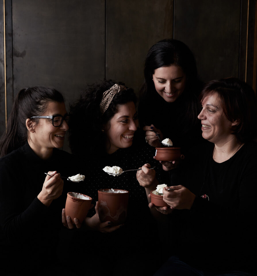 Gastronomos_yogurt_testing_by_food_editorial_portrait_photographer_athens_greece_Dimitris_Vlaikos-1