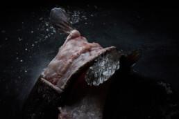 Papadakis_restaurant_athens_food_photography_advertising_Dimitris_Vlaikos-1