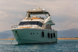 Ulisee_yacht_photography_greece_by_advertising_1