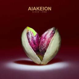 Aiakeion_love_pistachio_campaign_food_photography_dimitris_vlaikos_1