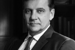 Dr.Athanasios_Dimopoulos_by_portrait_photographer_athens_greece_advertising_commercial_headshot_Dimitris_Vlaikos-7