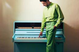 Ermis_music_composer_by_portrait_photographer_athens_greece